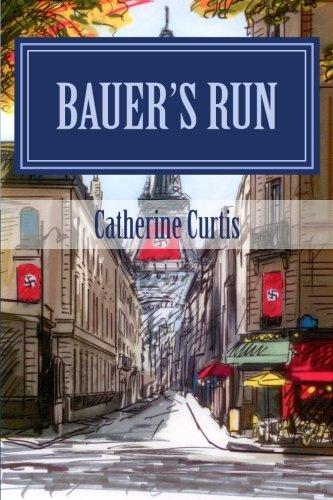 Bauer's Run