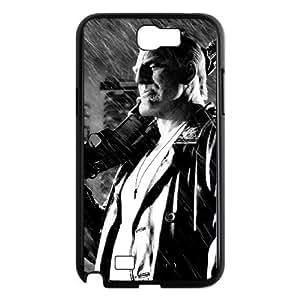 Order Case Sin City For Samsung Galaxy Note 2 N7100 U3P132421