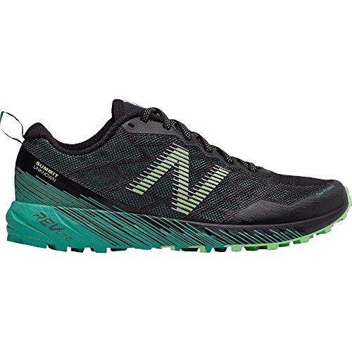 (ニューバランス) New Balance レディース ランニング?ウォーキング シューズ?靴 Summit Unknown Trail Running Shoes [並行輸入品]