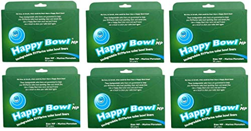 Happy Bowl HB1212MP MP Toilet LINE (6)