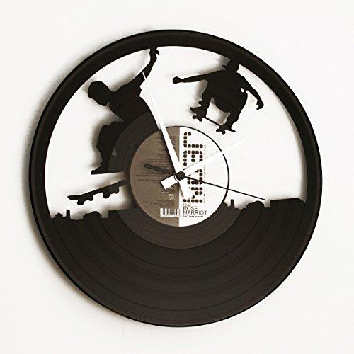 Orologio-in-vinile-vinyl-clock-DISCOCLOCK-DOC080-SK8