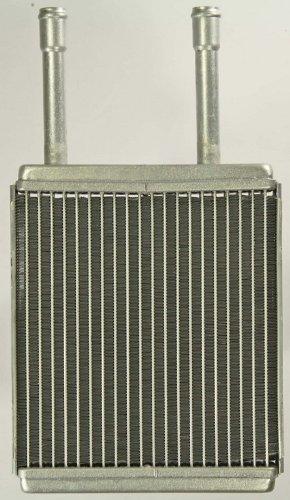 APDI 9010252 HVAC Heater Core