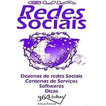 Guia das Redes Sociais