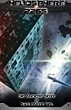 """Heliosphere 2265: """"Die andere Seite"""" & """"Das erste Ziel"""""""