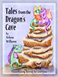Bargain eBook - Tales from the Dragon s Cave  Peacemaking