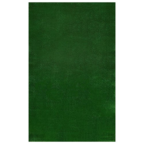 ottomanson-evergreen-collection-indoor-outdoor-green-artificial-grass-turf-solid-design-runner-rug-6