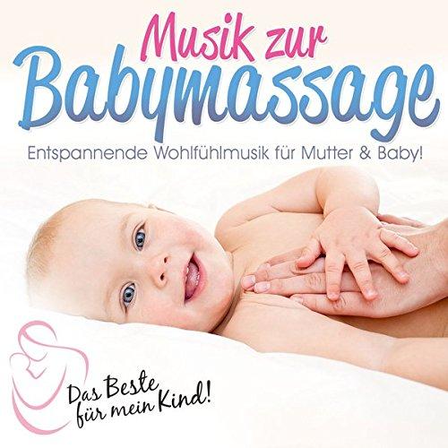 Musik Zur Babymassage: Das Bes / - Unit Bathroom Mirrors Wall