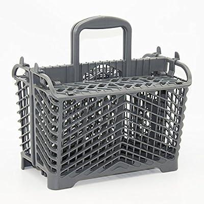6-918873 Original Factory Oem Maytag Amana Jenn Air Admiral Dishwasher Silverware Basket
