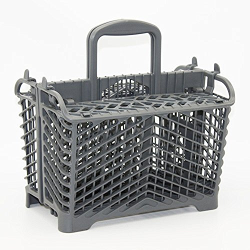 6-918873-original-factory-oem-maytag-amana-jenn-air-admiral-dishwasher-silverware-basket