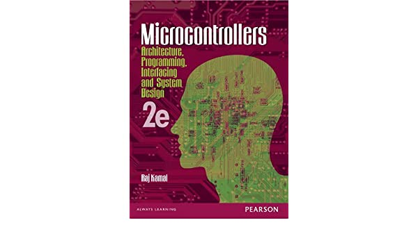 Microcontrollers By Rajkamal Ebook Login Page Recordlasopa