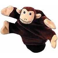 Beleduc - Maymun Kukla