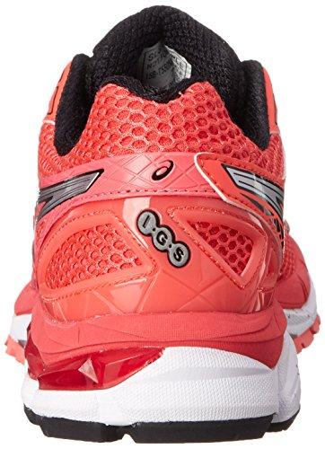 nbsp;Zapatilla nbsp;Rosa 5 Reino US Running de Mujer GT Asics Unido 3 5 4 6 nbsp;2000 gnwzEqfBx