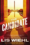 The Candidate (Newsmaker)