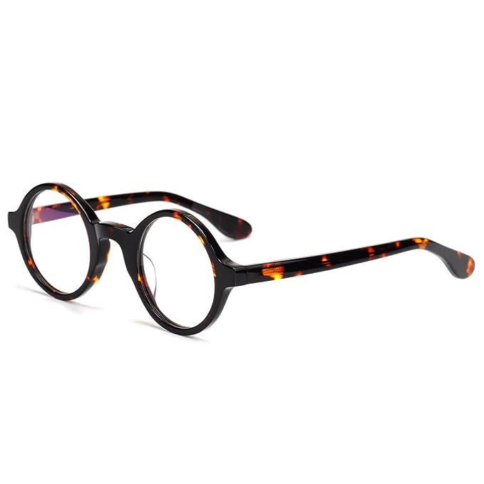 Wkaijc Polarisiertem Licht Farbfilm Männer Und Frauen Kleine Box Sonnenbrillen Kurzsichtigkeit Ebene Mode Sonnenbrillen ,C