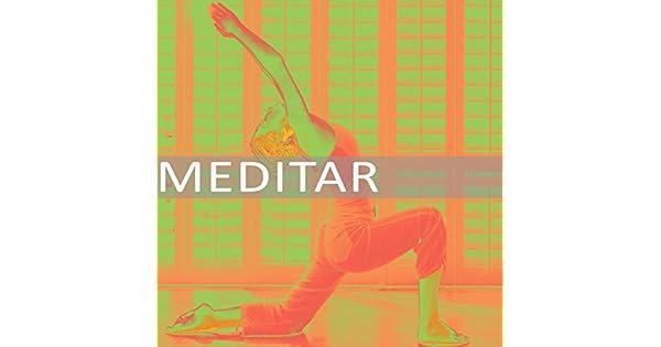 Amazon.com: Meditate: Pedro Caceres: MP3 Downloads