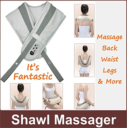 RoHS-Multifunctional-Body-Massager-Cervical-Massage-Shawl-For-Deep-Tissue-Relief-And-Relieving-Back-Neck-Shoulder-Aches