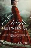 Eternity Between Us
