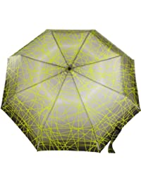 Totes Unisex TRX Titan Auto Open Close XL Umbrella · ISOTONER