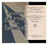 img - for Drafting for Engineers book / textbook / text book