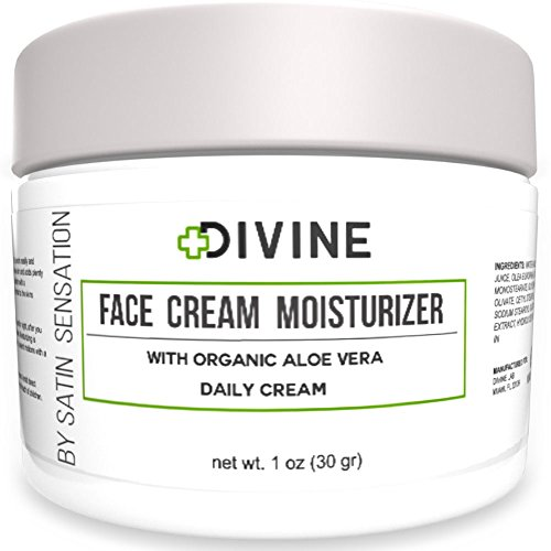 Best Hydrating Moisturizer For Face - 8