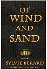 Of Wind and Sand Kindle Edition