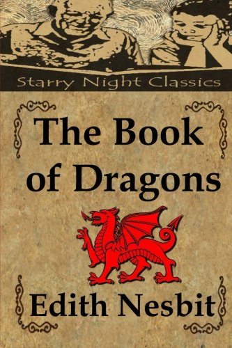 Download The Book of Dragons pdf epub