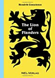 Book cover image for The Lion of Flanders