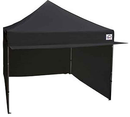 Image Unavailable  sc 1 st  Amazon.com & Amazon.com : Impact Canopy 10u0027 x 10u0027 Instant Pop-Up Canopy Tent with ...