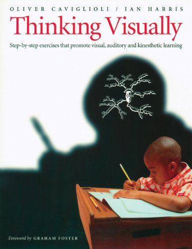 thinking-visually-step-by-step-exercises-that-promote-visual-auditory-and-kinesthetic-learning