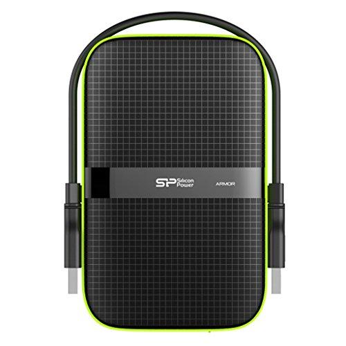 Buy 1tb portable external hard drive