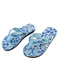 IEason-shoes Clearance Women Summer Flip Flops Shoes Sandals Slipper Indoor & Outdoor Flip-Flops