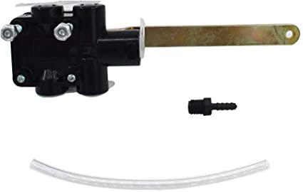 New Air Height Leveling Control Valve Replace for Freightliner 52341-Q135