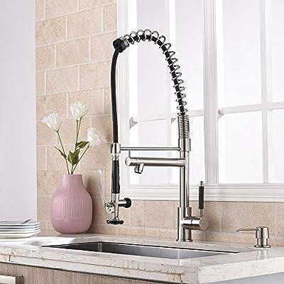59L faucet