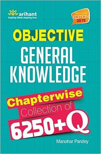 arihant books free download of general knowledge pdf