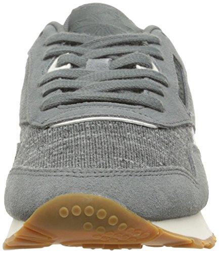 Reebok Women's Classic Nylon Sneaker