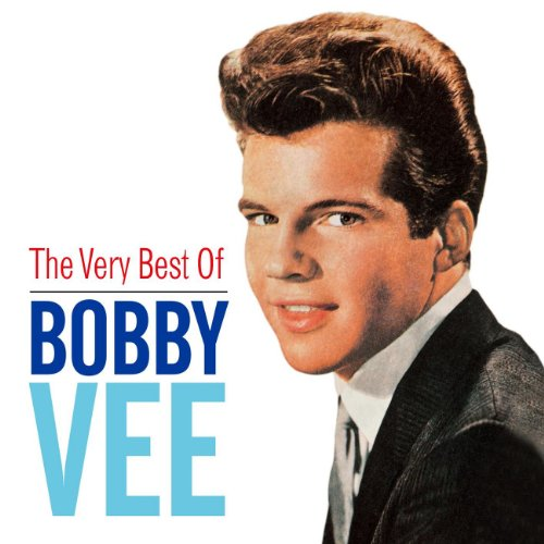 Very Best of Bobby Vee by myBaby