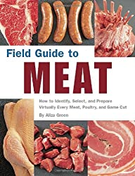 Field Guide to Meat