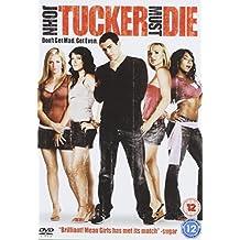 John Tucker Must Die-asda Excl