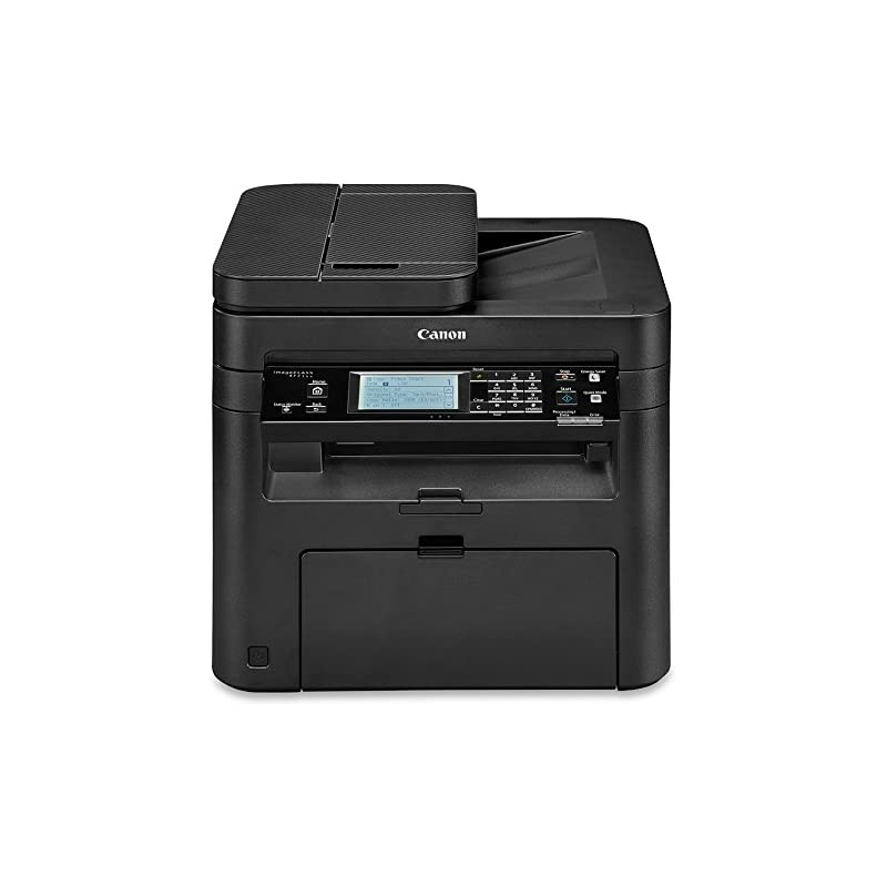 Xerox WorkCentre 6515/N - 2019 reviews - Whydis