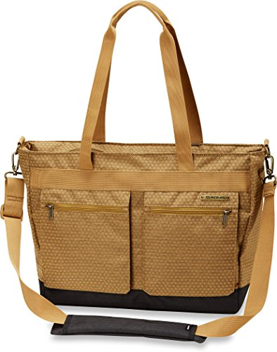 Dakine Women's Sydney Shoulder Bag, 25l, Tofino Review