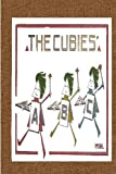 The Cubies Abc, Mary Lyall, 1481110942