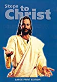 Steps to Christ, Ellen G. White, 0828015201