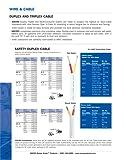 Ancor Marine Grade Duplex Cables