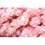 J-beauty-Cherry-Blossom-Tree-Thick-Cherry-Flower-Artificial-Plant-for-Indoor-Outdoor-School-Party-Restaurant-Mall-Silk-Flower-7ft-T