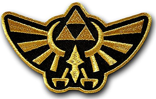 single-count-custom-and-unique-40-x-25-inch-the-legend-of-zelda-triforce-crest-iron-on-embroidered-a
