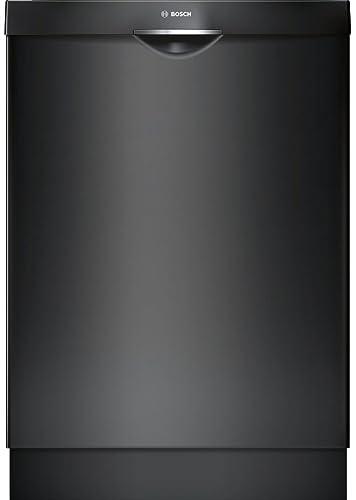 Amazon.com: Bosch shsm63 W56 N 300 Series 24