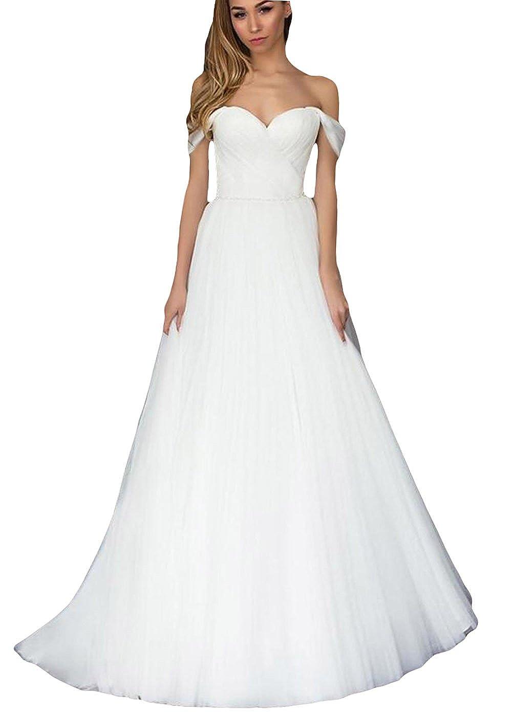 a33446687b4 Long White Winter Formal Dresses