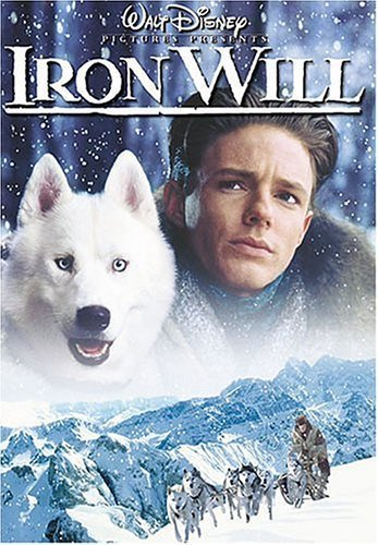 How to find the best iron will on dvd for 2019?