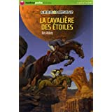 Cavaliere des etoiles -kerri & megane