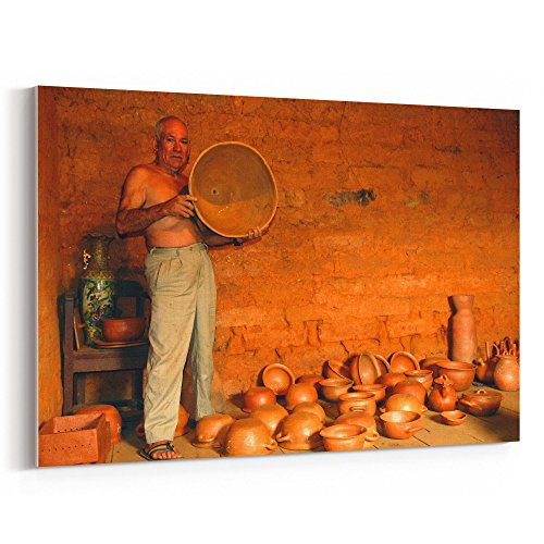 Westlake Art - Still Life - 12x18 Canvas Print Wall Art - Canvas Stretched Gallery Wrap Modern Picture Photography Artwork - Ready to Hang 12x18 Inch (11A1-F2D2D)